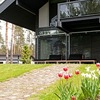Фахверковые дома премиум класса | freeDom Haus