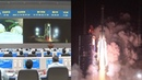 Long March-3B launches BeiDou-3 MEO-17 and BeiDou-3 MEO-18
