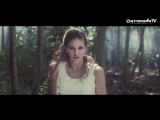 Dankann and Antillas ft Laurell - When You Love Someone