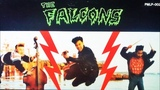 The Falcons - New Bop