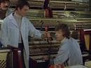 Серенада - Чародеи поют-Валерий Золотухин и Добры молодцы 1982