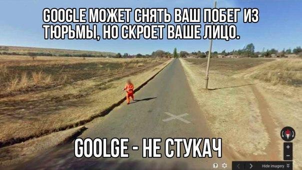 https://pp.userapi.com/c543108/v543108056/24631/BzevVqY_-kQ.jpg