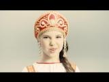 Таисия Крисанова - Love, love