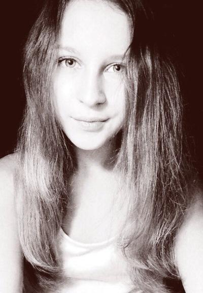 Мария Каразанова, 26 февраля , Кстово, id185254860