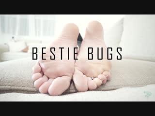 bestie bugs trailer