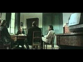 ������ ������ l La Seconde Verite (1966)
