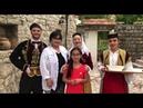 Отзывы Emperum от семьи Исаевых выступление фольклорного ансамбля Черногория 2019