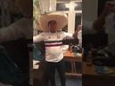 мексиканец о цска