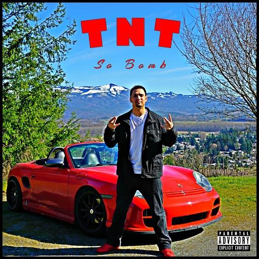 TNT альбом So Bomb