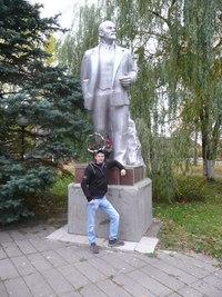 Евгений Жук, Saulkrasti - фото №5