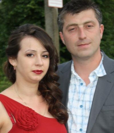 Екатерина Мащук, 9 июня , Бердичев, id52645481