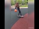 Баскетбольные соревнования