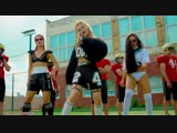 DJ Alex Ch - Bass In Ya Face ( Theme 5 2019 )Style;Eurodance, Dance Pop