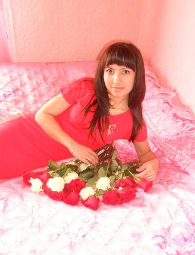 Гульгеня Хайрутдинова, 29 января , Казань, id71584322