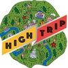 High Trip