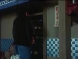 Воины-тени: Хаттори Хандзо / Фильм 1, часть 2 (реж. Eiichi Kudo / Эиити Кудо, Япония, 1980 г.)