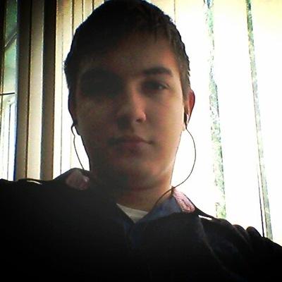 Дмитрий Шматко, 4 апреля , Белгород, id151333876