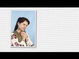 Видеопрезентация, фон-точки. Нейродефектолог, логопед Сорокина Наталья Анатольевна