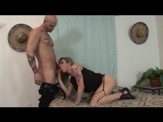 Секс порно фильмы онлайн