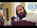 Rav Dror's New Single Inner Power Music Video