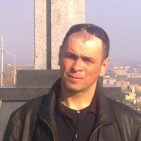 Николай Ханжин