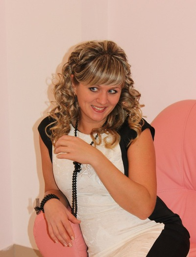 Nastenka Anisimova, 23 мая , Орск, id120634522