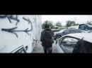 """Решала""2012 ТриКа (3К) - Дождя мне (нарезка к фильму)"