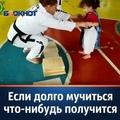 @_vip_molodezh_ on Instagram