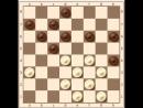 ГП-5-ab2gf6.6-bc3fg7.8-hg3...9-de5