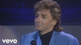 Barry Manilow - Ships (from Live on Broadway)