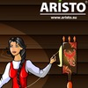ARISTO Пенза- Аристо Пенза