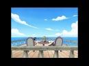 One Piece | Ван Пис 130 серия - Shachiburi