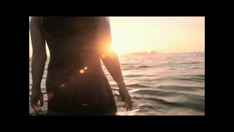 Dulce Pontes (Португалия) Ennio Morricone (Италия) - O Amor a Portugal/ Любовь к Португалии