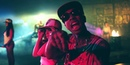 Tyga - Snapbacks Back feat Chris Brown Official Video