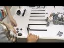 Видео 6 Игра престолов