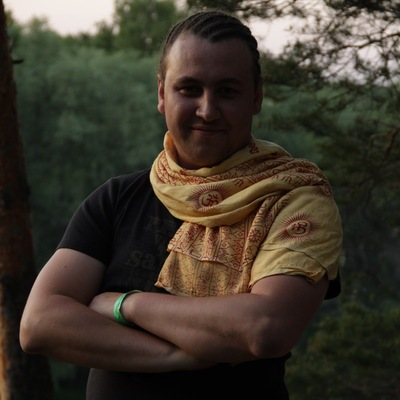 Евгений Красиков, 4 ноября , Омск, id13272348
