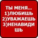 Олександра Матвієнко фото #22