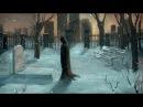 2 - Бэтмен против Черного Тюльпана - Пролог Batman книга аудиокнига Audiobook