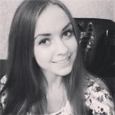 Анастасия Торяник, 19 ноября , Донецк, id62346329