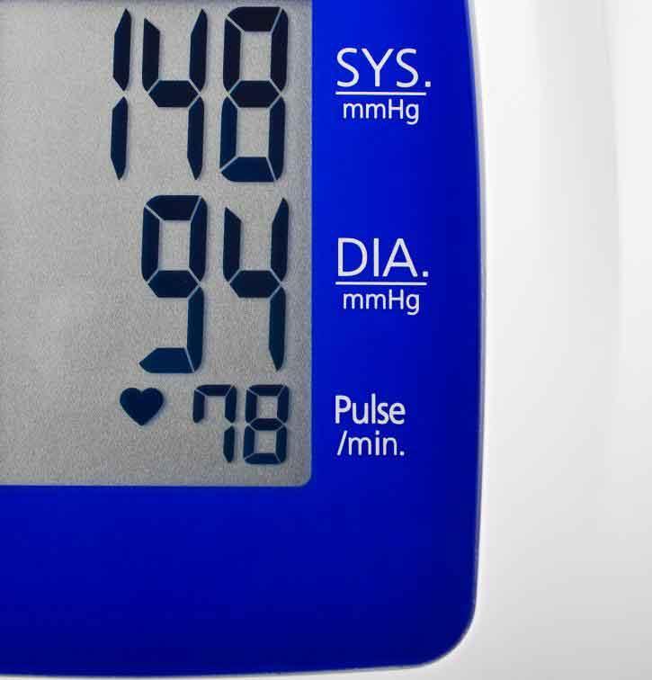 Исследования показывают, что сероводород может помочь снизить высокое кровяное давление.