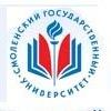СмолГУ Club