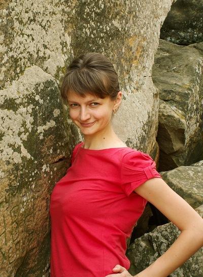 Ольга Шуклинова, 23 мая , Тернополь, id9944865
