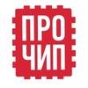 ПРО ЧИП. Центр Диагностики и ЧИП-ТЮНИНГА. Пермь.
