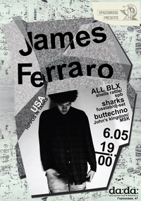 JAMES FERRARO (US, HIPPOS IN TANKS)@da:da:6.05