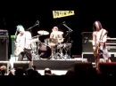 The Shortest Pier & Seeing Double At The Triple Rock - NOFX @ 013 Tilburg (2013), FULL SET, Part V
