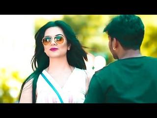 Lagdi Lahore Di l Attitude Affair Love Story(Latest) - Guru Randhawa Hit - Hindi Love Songs 2019