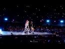 14/10/18 @ Выступление BLACKPINK - FOREVER YOUNG на концерте «SBS Super Concert».