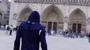 Паркур Ассасина под песню Бада-Бум