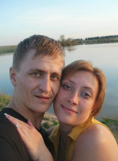 Дария Семенова, 27 января , Ухта, id33143004