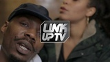Ears - 10Ten Music Video Link Up TV